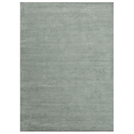 Jaipur Basis Rug From Basis Collection BI08 - Blue